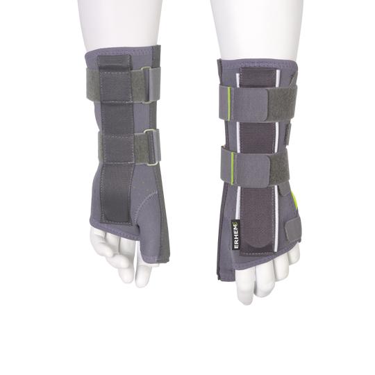 Stabilizator nadgarstka i kciuka
