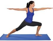 PROFESJONALNA Mata do ćwiczeń i rehabilitacji (60x180 cm) (1)
