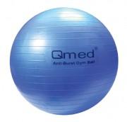 Piłka rehabilitacyjna z ATESTEM - ABS 65cm - POMPKA W ZESTAWIE (ball 65) (1)