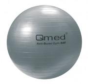 Piłka rehabilitacyjna z ATESTEM - ABS 75cm - POMPKA W ZESTAWIE (ball 75) (1)