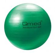 Piłka rehabilitacyjna z ATESTEM - ABS 55cm - POMPKA W ZESTAWIE (ball 55) (1)