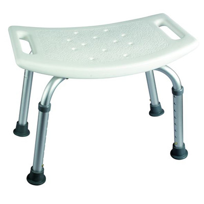 Krzesło toaletowe sanitarne 3 w 1 Sklep internetowy Orteo.pl