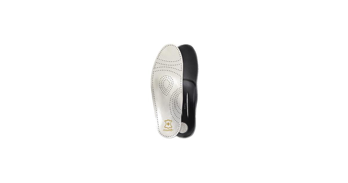 e9c318ac016c98 Wkładki ortopedyczne na płaskostopie z MOCNYM podparciem łuku poprzecznego  i podłużnego stopy (perfect lux) - Sklep internetowy Orteo.pl